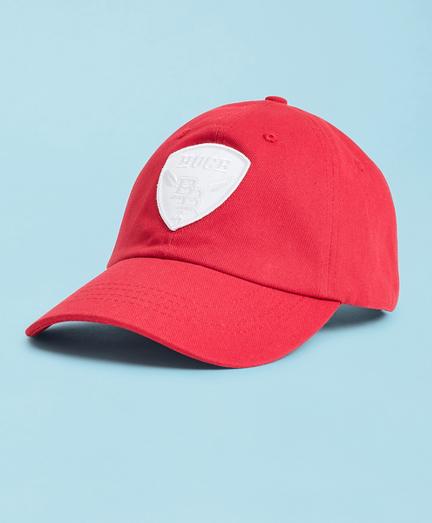 2019  Head Of The Charles® Regatta Patch Baseball Hat