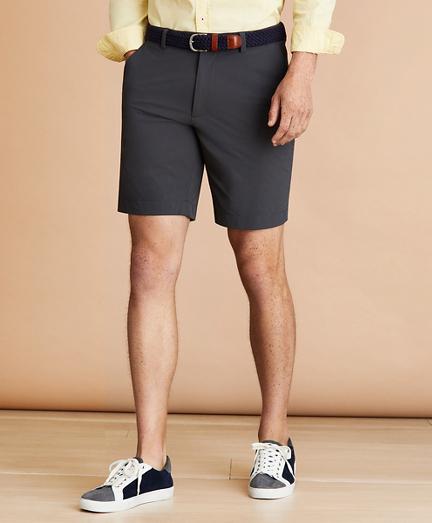 Performance Series Chino Shorts