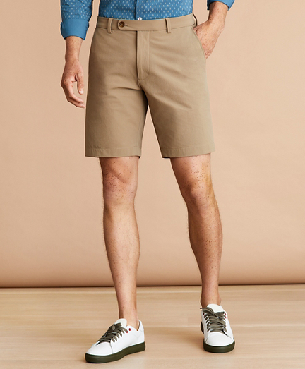 Performance Series Chino Shorts