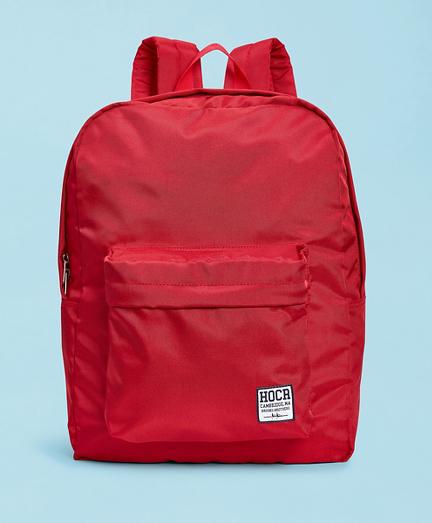 Head Of The Charles® Regatta Logo Backpack