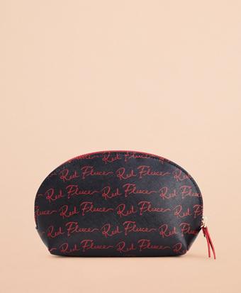 Cosmetics Bag
