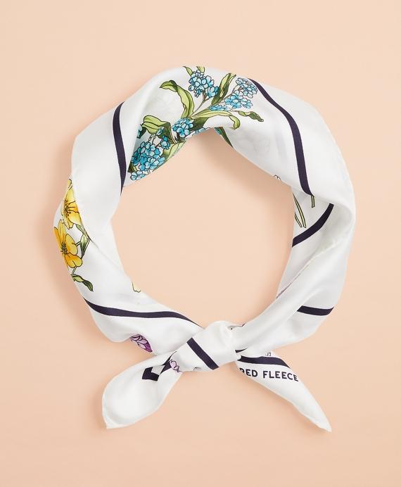 White-Multi