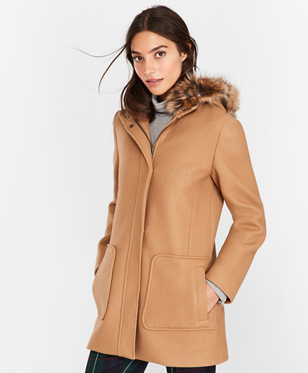 688150165f02 Women s Outerwear and Coat Sale