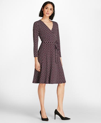 dresses for women designer dresses brooks brothers