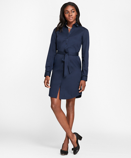 Dresses For Women Designer Dresses Brooks Brothers