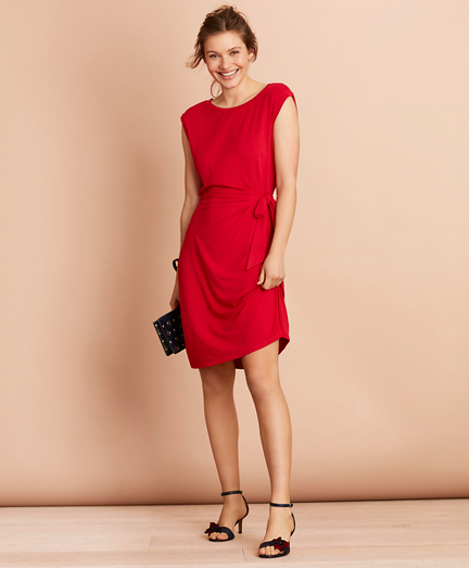 232c458f43ab Dresses for Women & Designer Dresses | Brooks Brothers