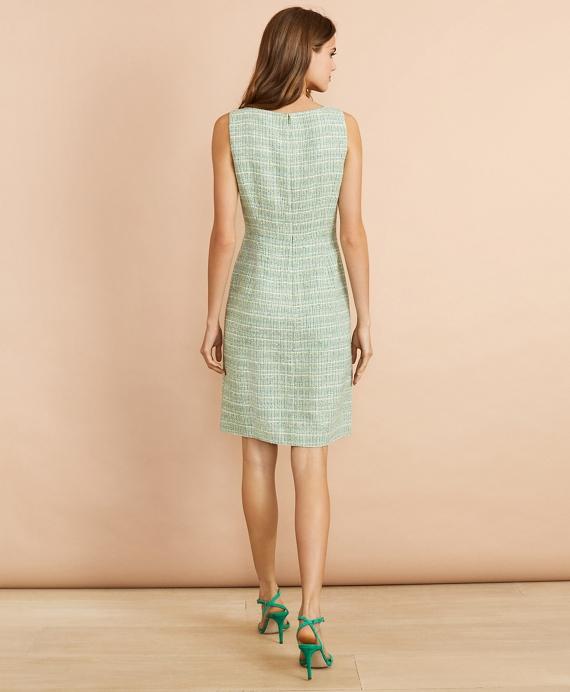Green-Multi