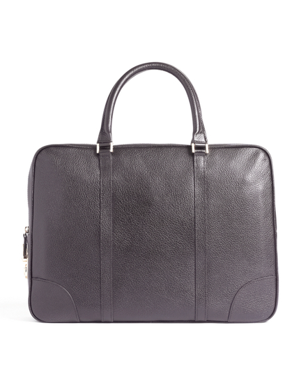 Buffalo Soft Briefcase