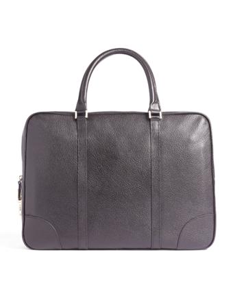 Buffalo Soft Briefcase