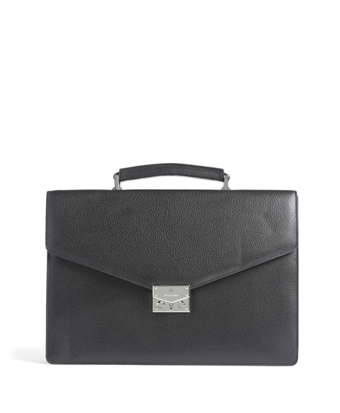 Buffalo Classic Briefcase