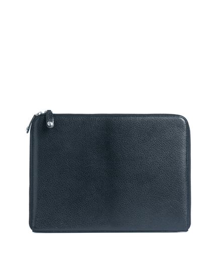 Buffalo Document Case
