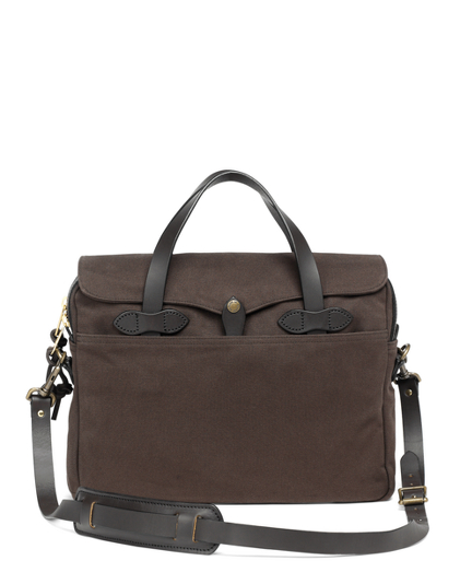 Filson® Twill Original Briefcase