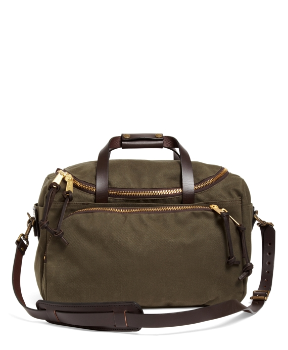 Filson Sportsman S Bag Olive