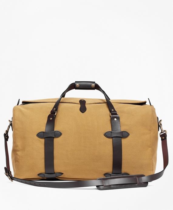 33a99a19ba31ed Filson Medium Duffel Bag | Brooks Brothers