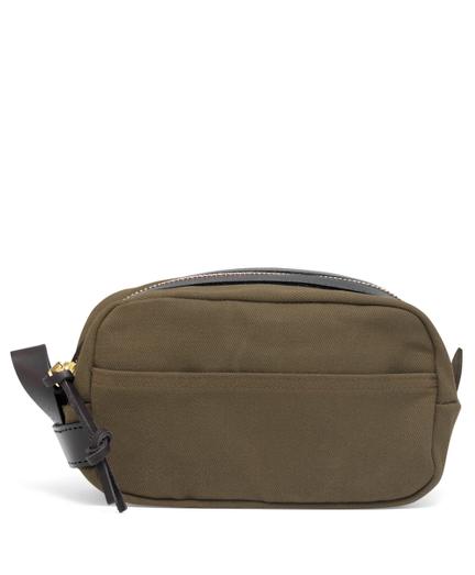 Filson® Travel Kit