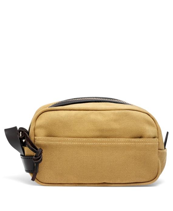 Filson® Travel Kit Tan