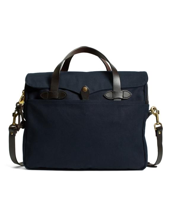 Filson® Original Briefcase Navy