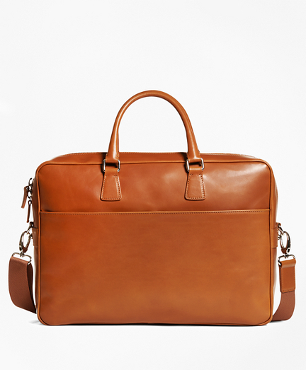 22d08cfab252a8 Men's Luggage and Briefcases | Brooks Brothers