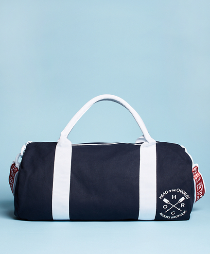 Head Of The Charles® Regatta Duffel Bag