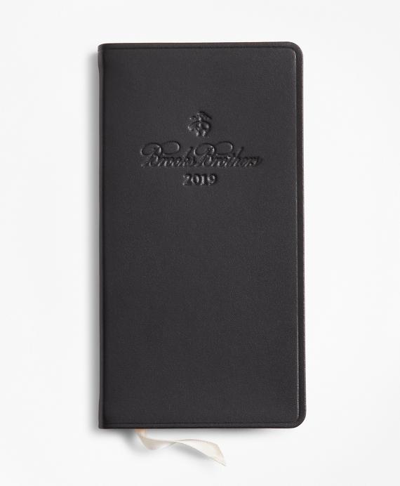 2018 cuba mini calendar