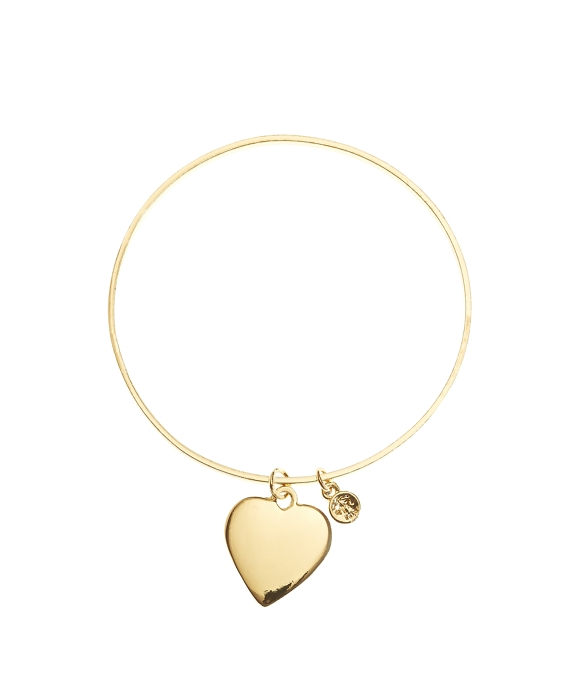 Stackable Bracelet Gold