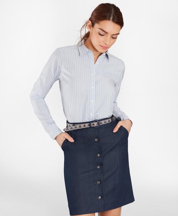 Navy-Khaki