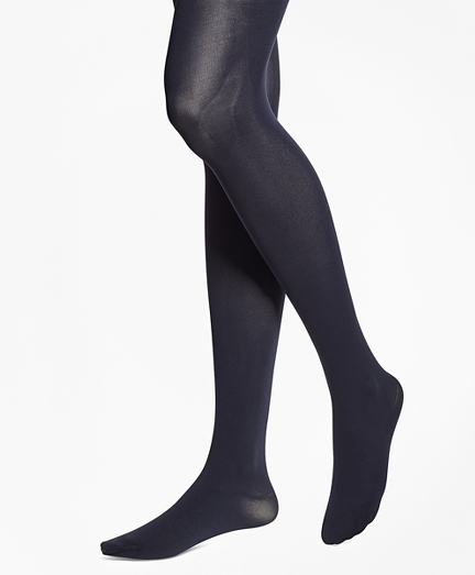d68dde40b564c Opaque Nylon Tights. remembertooltipbutton