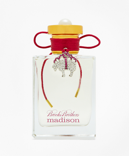 Brooks Brothers Madison® Eau De Parfum 3.4oz
