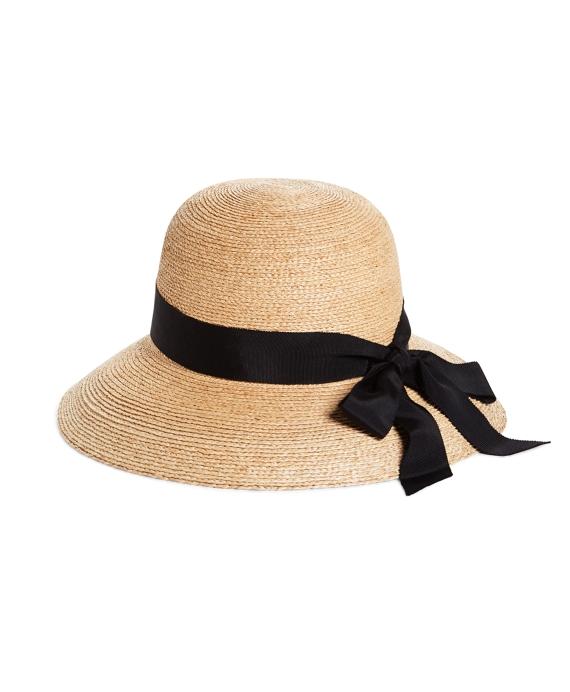 6afbb07a Women's Raffia Sun Hat