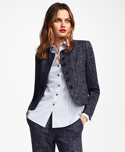 642506f87857e Women's Suit Separates and Essentials | Brooks Brothers