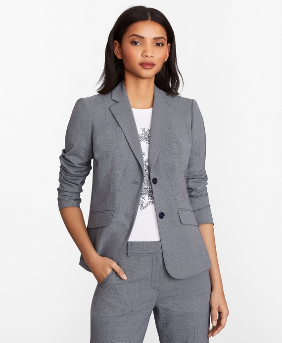 Grey-Multi