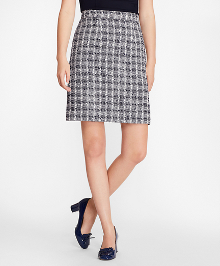 e642ca3e7 Women's Pants and Shorts Sale | Brooks Brothers