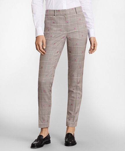 Women's Pants and Shorts Sale | Brooks Brothers