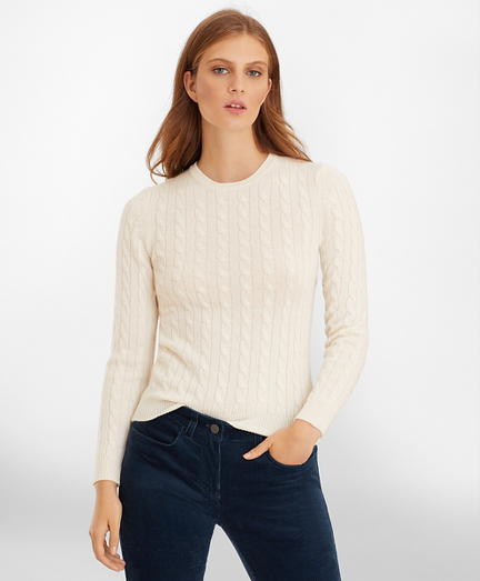 Sweaters for Women   Cardigans for Women  511c5783a