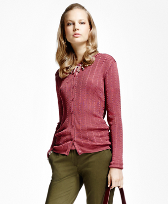 9a4a3fd8ce Brooks Brothers Classic Women s Clothing   Apparel Clearance Sale