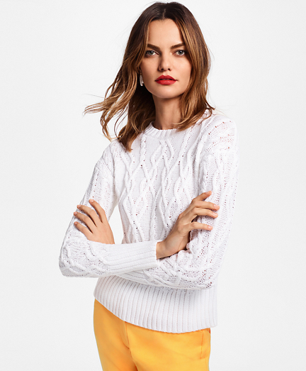 Sweaters For Women Cardigans For Women Brooks Brothers