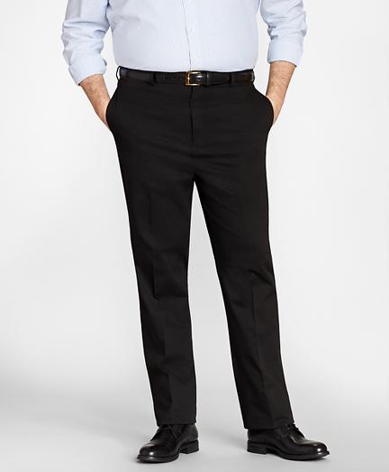Big & Tall Stretch Advantage Chino® Pants