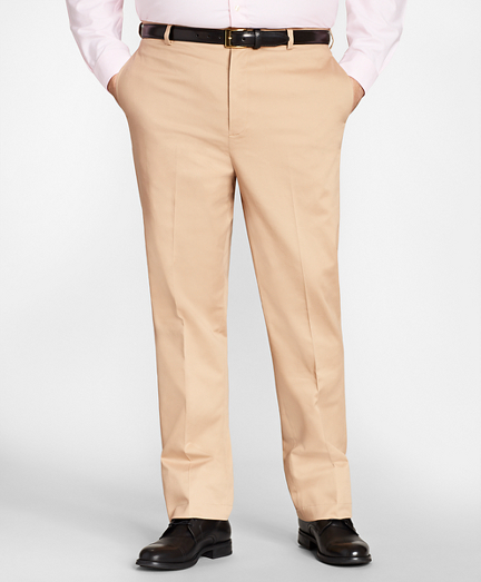 Big & Tall Stretch Advantage Chino® Pants