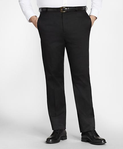 Big & Tall Lightweight Stretch Advantage Chino® Pants
