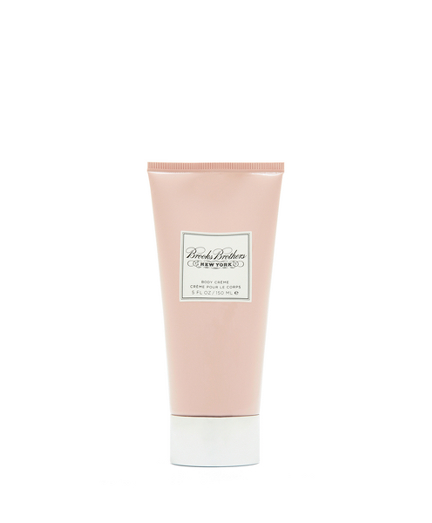 Brooks Brothers New York™ Ladies Luxury Body Crème